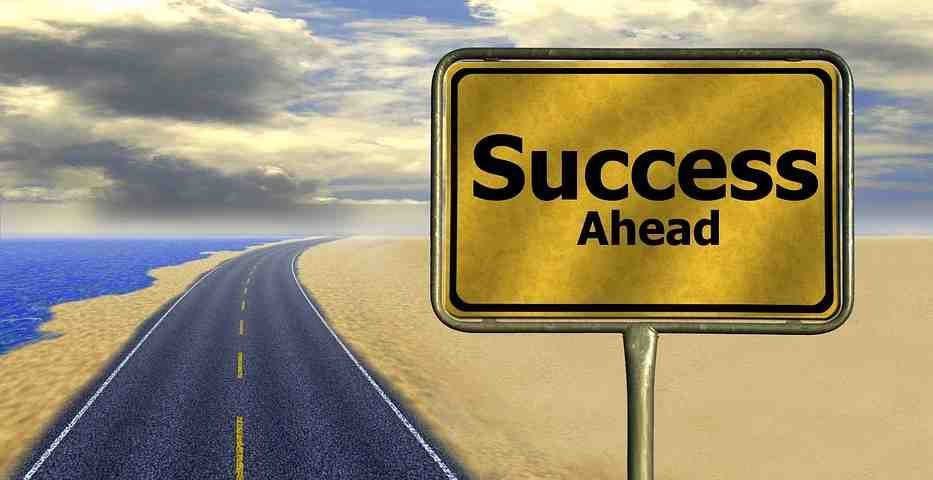 Success Quotes In Hindi | Success Status In Hindi